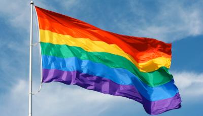 pa-equality-watch-rainbow-flag